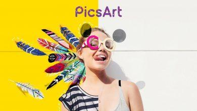 Photo of PicsArt Nedir? Nasıl Kullanılır? Efektleri ve Araçları