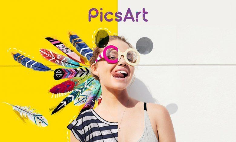 PicsArt Nedir? Nasıl Kullanılır? Efektleri ve Araçları