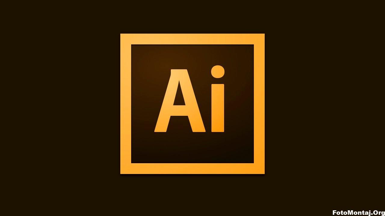 Ücretsiz En Kaliteli Vektörel Çizim Siteleri - Adobe illustrator