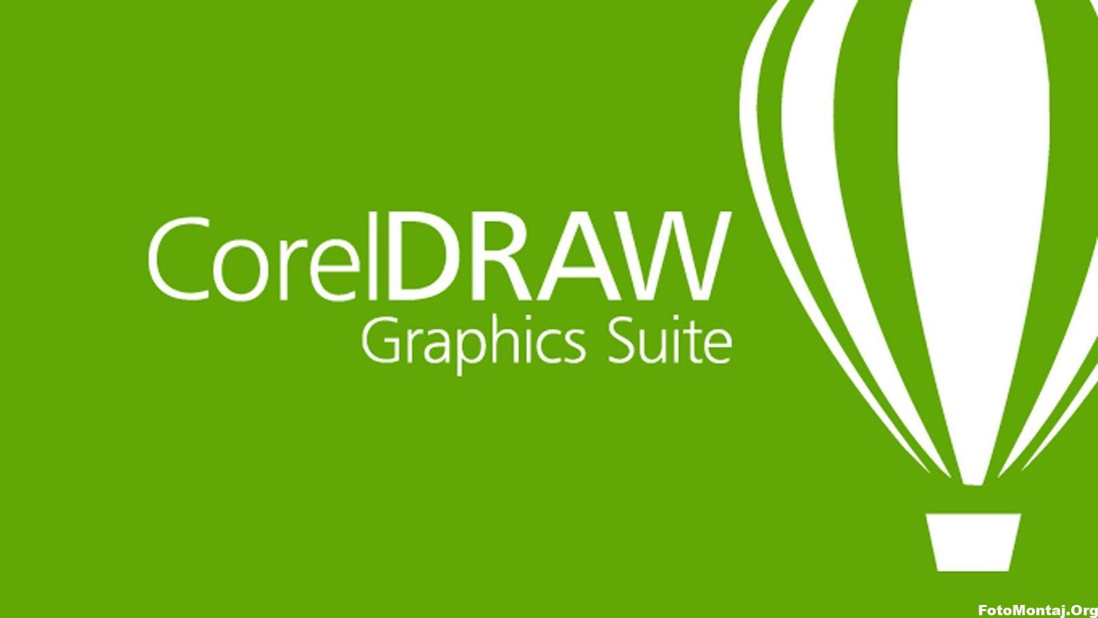 Ücretsiz En Kaliteli Vektörel Çizim Siteleri - Corel Draw