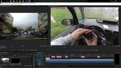 Photo of Adobe Premiere Pro Farklı Videoları Birleştirmek