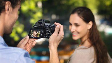 Photo of Dijital Foto Finish Kamerası Nasıl Çalışır?