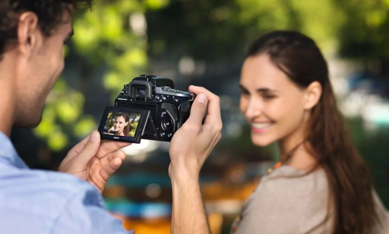 Dijital Foto Finish Kamerası Nasıl Çalışır?