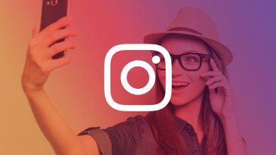 Photo of Instagram Hesap Büyütme ve Takipçi Arttırma