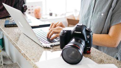 Photo of Stok Fotoğrafçılığı Nedir? Para Kazanma Yöntemleri Nelerdir?