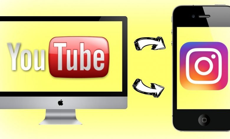 Video İndirme Programları