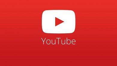 Photo of YouTube Video İndirme İşlemi Nasıl Yapılır?