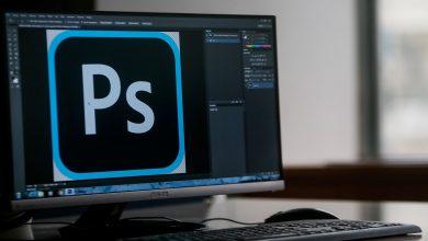 Photo of ARM Tabanlı Cihazlar için Adobe Photoshop Beta Yayınlandı