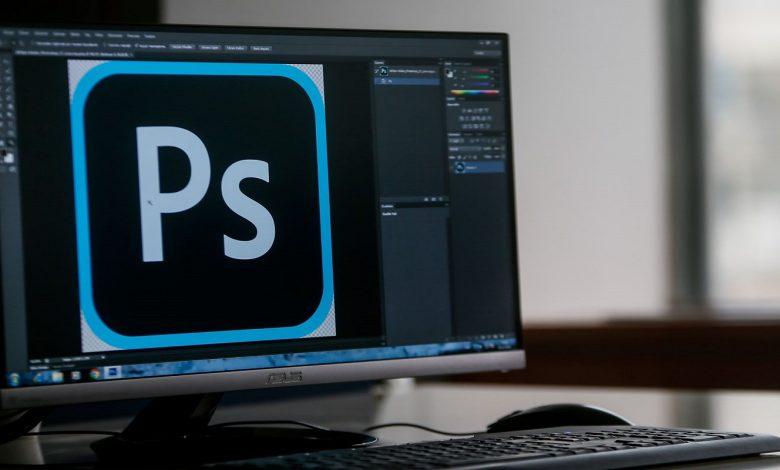 ARM Tabanlı Cihazlar için Adobe Photoshop Beta Yayınlandı