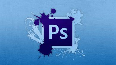 Photo of Adobe Photoshop'ta Dosya Kurtarma Yöntemleri