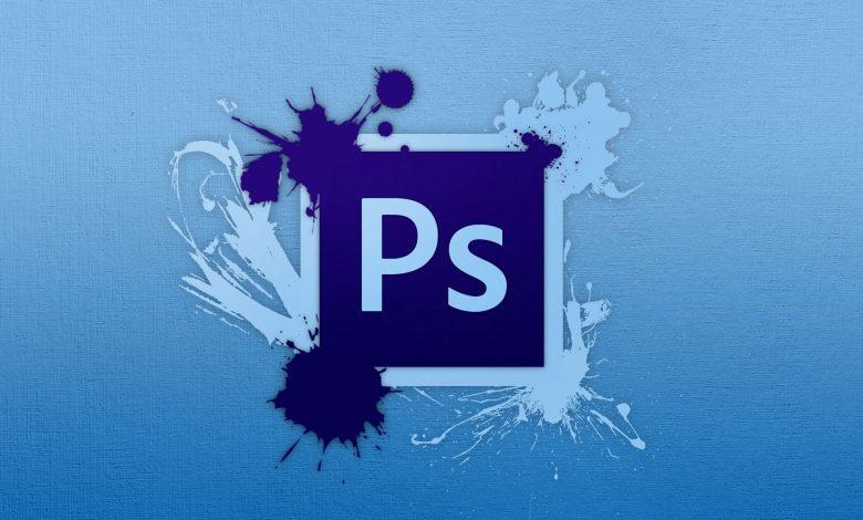 Adobe Photoshop'ta Dosya Kurtarma Yöntemleri
