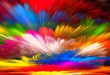 Photo of Grafik Tasarımında Renklerin Dili