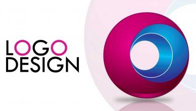 Photo of Logo Tasarımı Nedir? Logo Tasarımı Nasıl Olmalıdır?