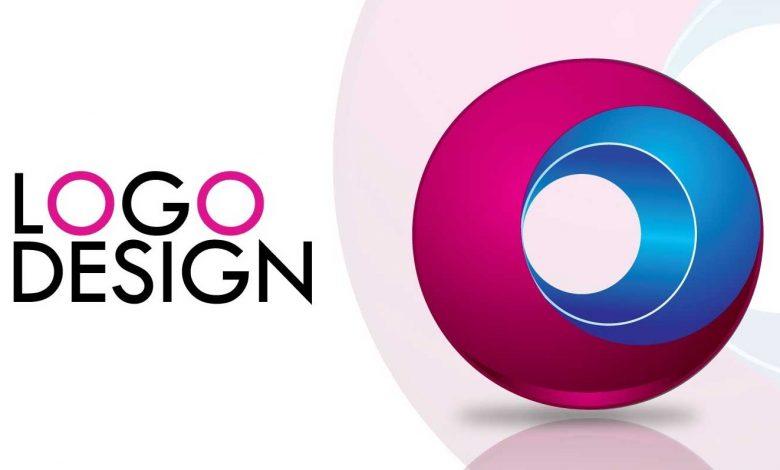 Logo Tasarımı Nedir? Logo Tasarımı Nasıl Olmalıdır?