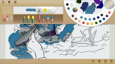 Photo of En İyi Ücretsiz Çizim Programları Nelerdir?